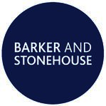 Barker & Stonehouse (BAR)