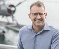 Aaron-Shaw_Sydney-Seaplanes copy