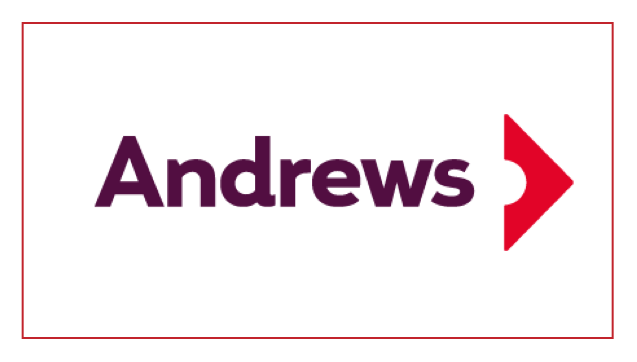 Andrews Estate Agents Yomdel Case Study