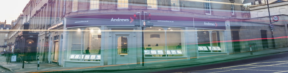 Andrews Property Case Study 1
