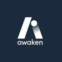 Awaken 3