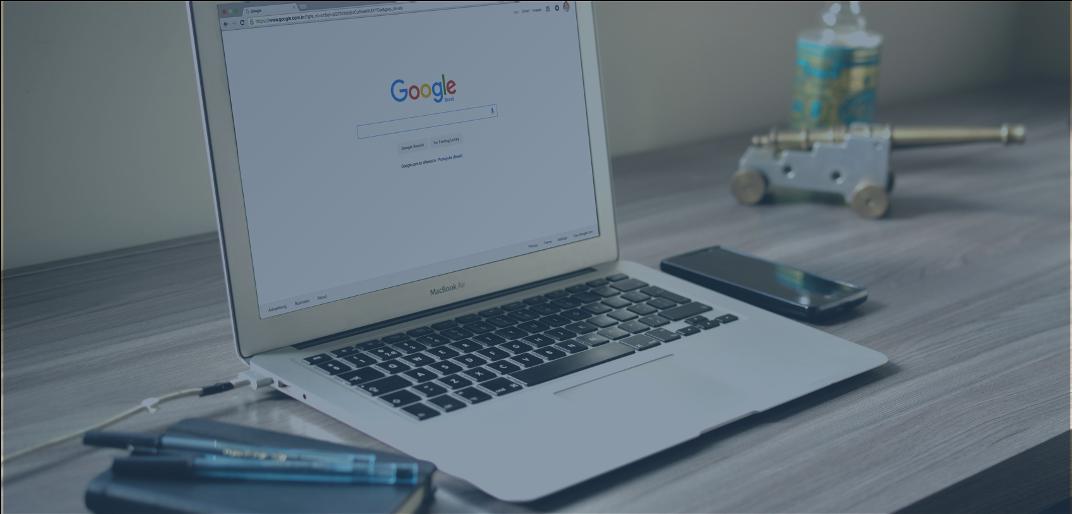 Brand Profiling Online Surveys Header