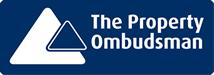 The Property Ombudsman (TPO) logo