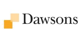 Dawsons Logo