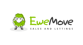 EweMove website logo