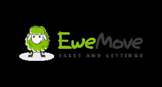 EweMove website logo