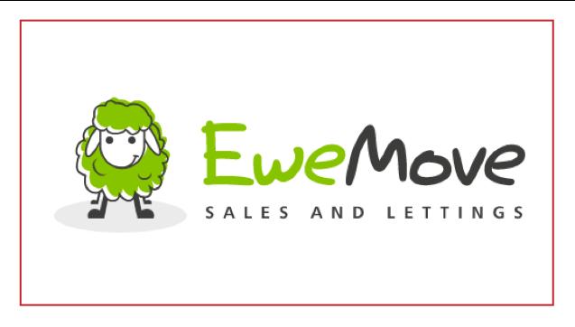Ewemove Yomdel Case Study
