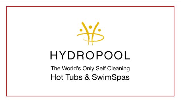 Hydropool live chat case study