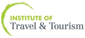 Institute of Travel & Tourism
