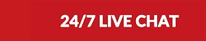Live Chat CTA 4