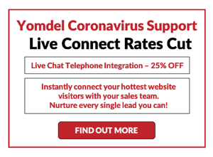 Live Connect Pricing