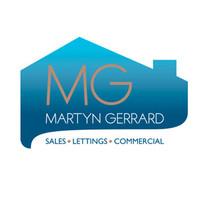 Martyn Gerrard Estate Agents