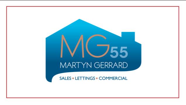 Martyn Gerrard Yomdel Case Study