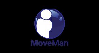 MoveMan website logo