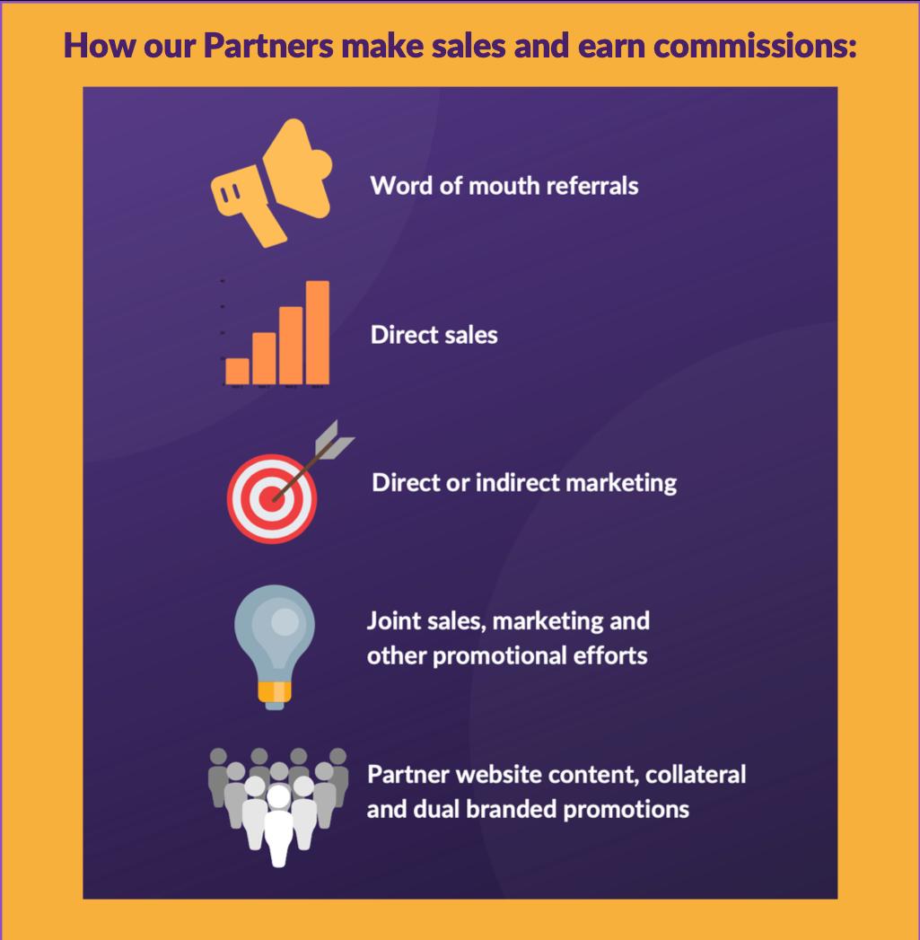 sales-commission-revenue-share
