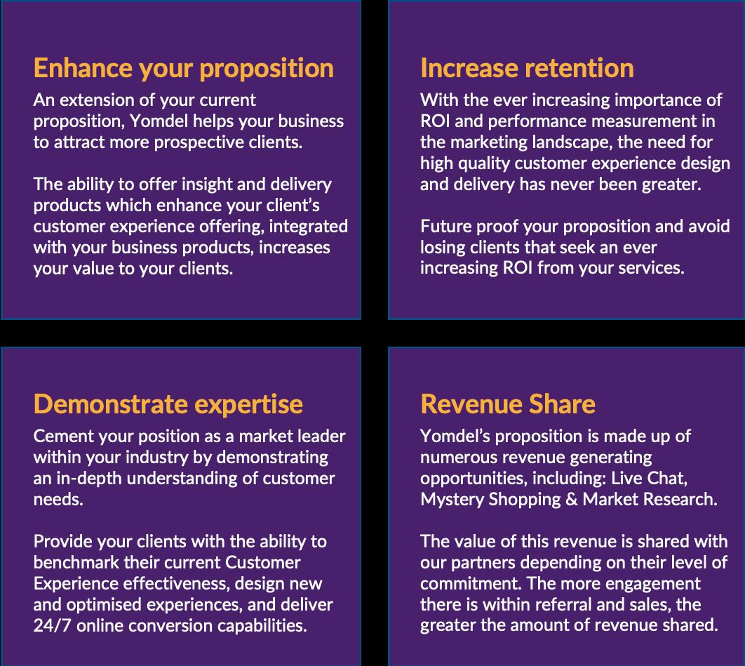 yomdel-partnership-programme-advantages