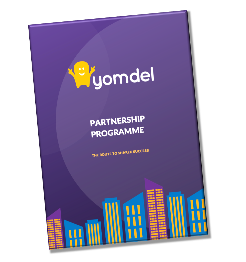 Partnership-programme-brochure