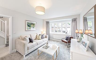 Section_Image_News-spacious-light-living-room-in-3-bedroom-house-for-sale-burgess-hill