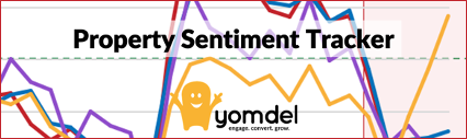 Property Sentiment Tracker