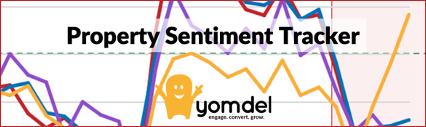 Property Sentiment Tracker