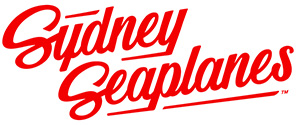 Sydney Seaplanes Master Logo AW CMYK Red_small