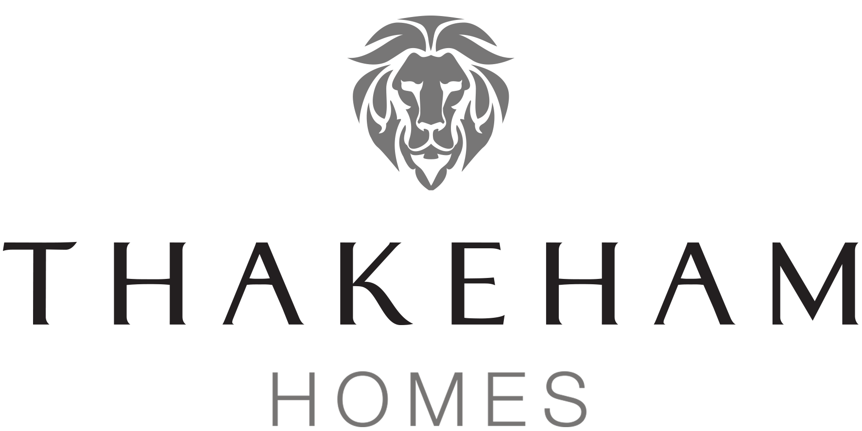 Thakeham Homes Final Logo