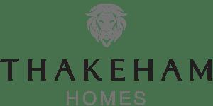 Thakeham Homes Final Logo