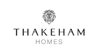 Thakeham Homes website logo