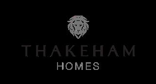 Thakeham Homes website logo