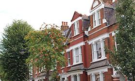 Whitehall-Park-thumb
