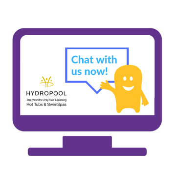 Yomdel - Chat with us now!