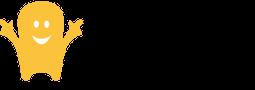 Yomdel Logo 255x90