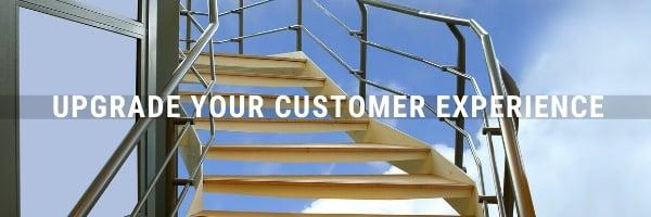 upgrade-customer-experience