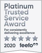 feefo_platinum_service_2020_award