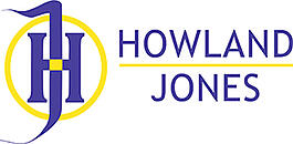 Howland jones