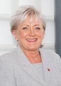 Joanne Summerfield Talbot, Dawsons