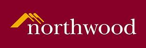 Northwood_logo-480x160