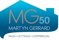Martyn Gerrard (MGE)
