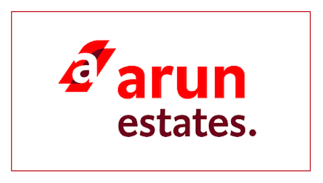 Arun Estates Live Chat Case Study