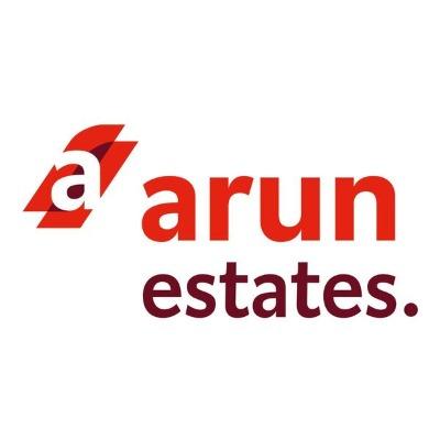 Arun_logo 1