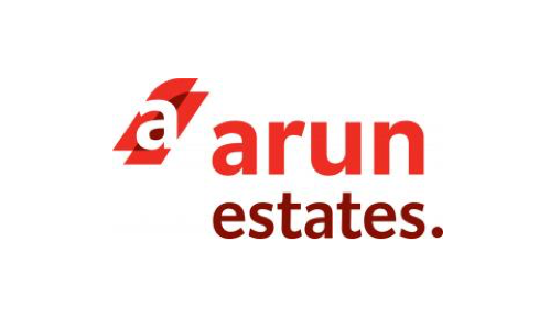 Arun Estates