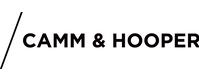 Camm & Hooper Live Chat Case Study