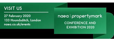 NAEA | propertymark