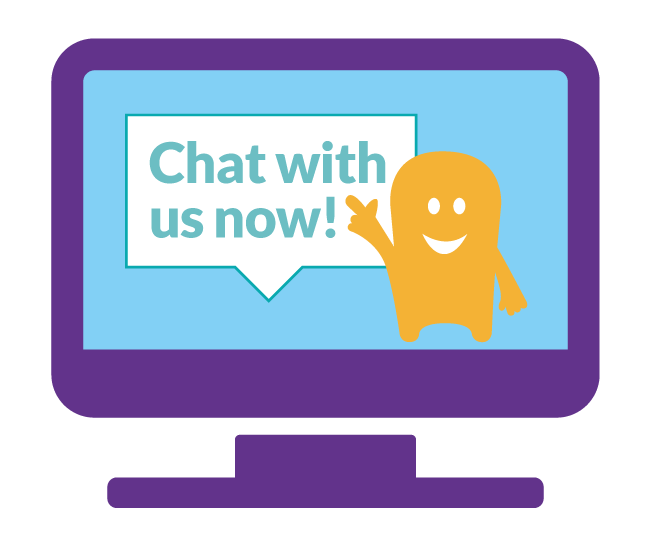 Yomdel Live Chat