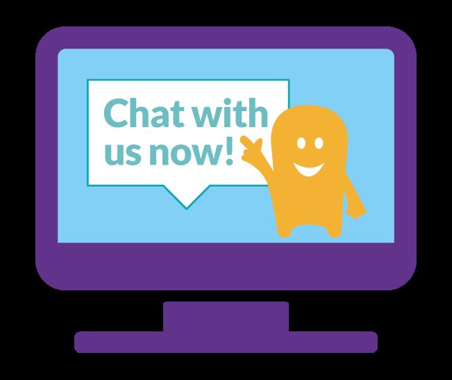 Yomdel Live Chat