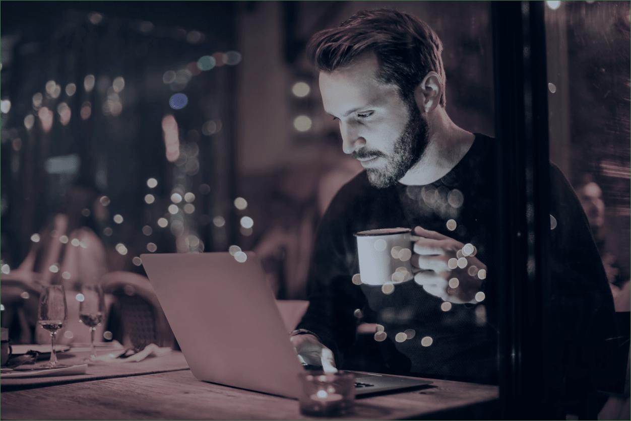 online customer response times blog