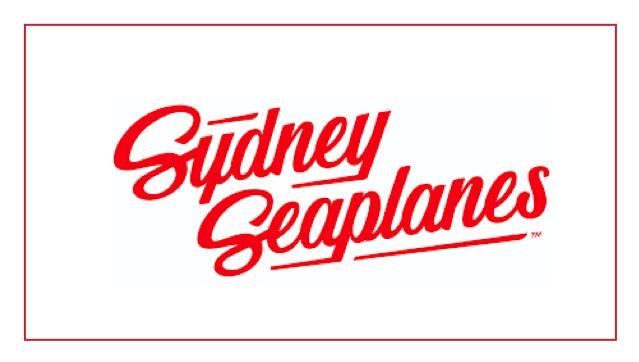 Sydney Seaplanes Live Chat Case Study