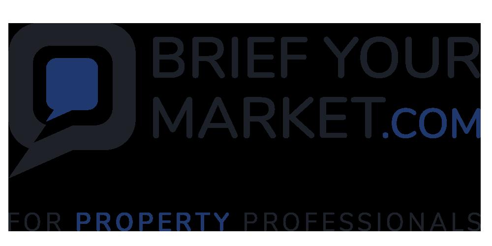 Free webinars for Estate Agents