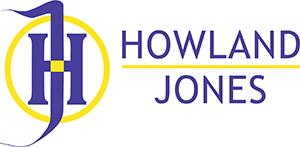 Howland Jones Live Chat