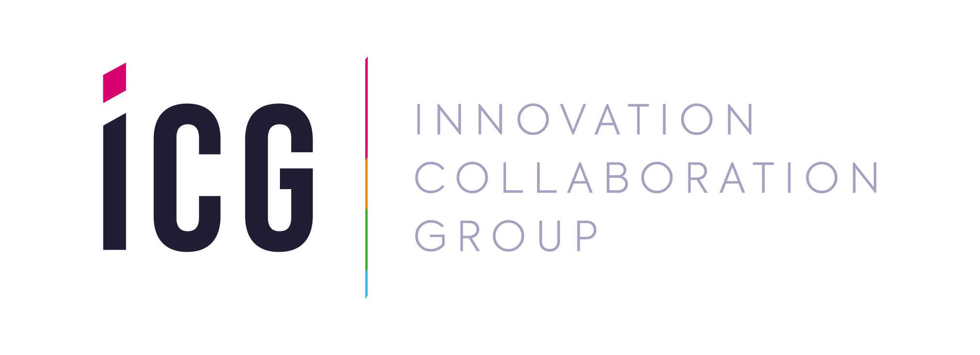 ICGApproved proptech collaboration